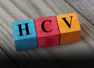 ABC HCV