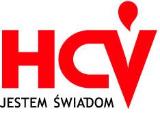 Logo HCV