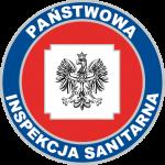 Państwowa Inspekcja Sanitarna