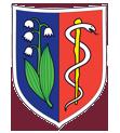 Centrum Medyczne Kształcenia Podyplomowego