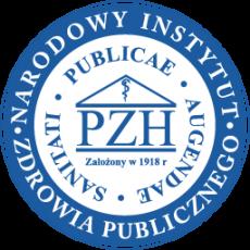 Logo pzh