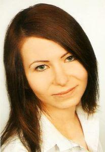 2 Karolina Piotrowicz