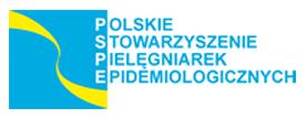 Polskie Stowarzyszenie Pielęgniarek Epidemiologicznych