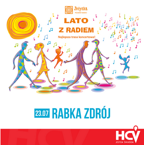 Rabka_Zdroj