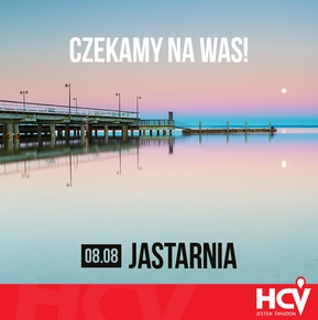 Jastarnia (289x291)