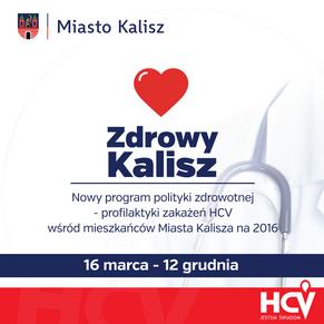 kalisz_UM