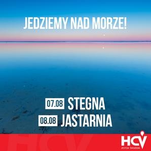 stegna_jastarnia (298x298)